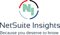NetSuite Insights